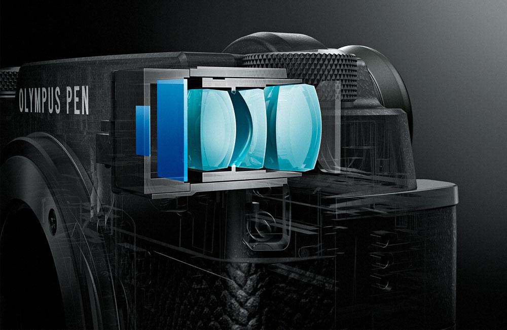 Olympus-PEN-F-Systemkamera-m43-Retro-Look-02