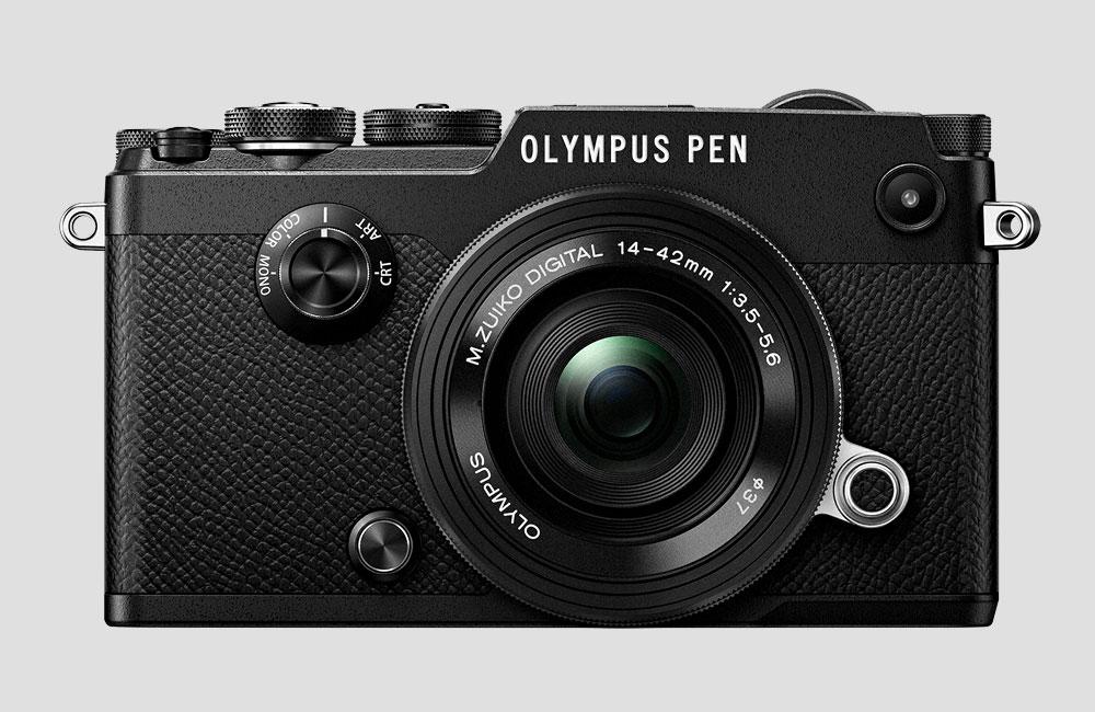 Olympus-PEN-F-Systemkamera-m43-Retro-Look-03