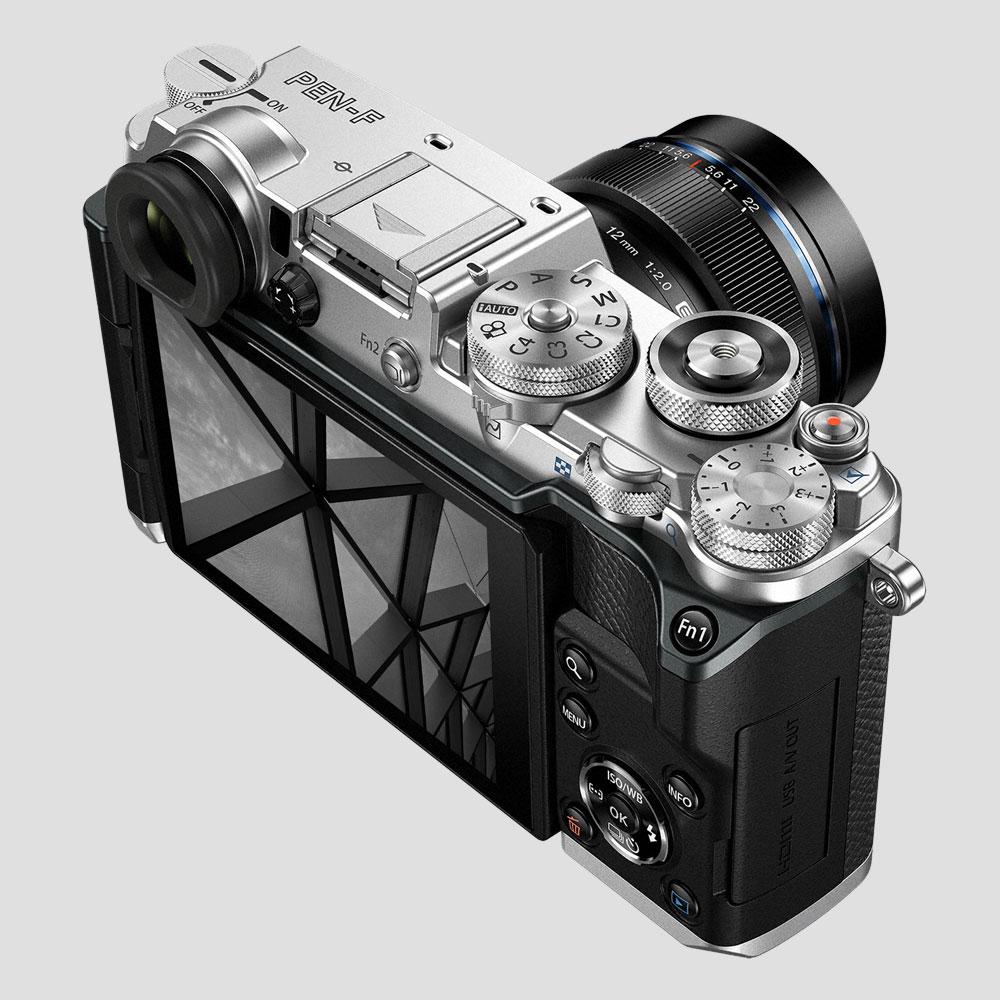 Olympus-PEN-F-Systemkamera-m43-Retro-Look-04