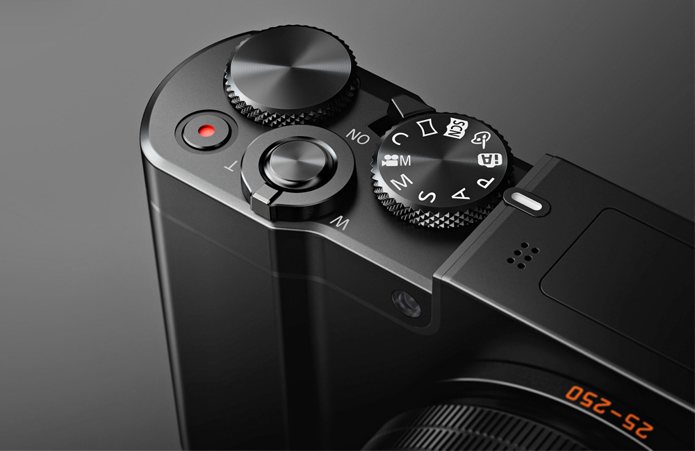 Panasonic-Lumix-DMC-TZ101-Travelzoom-Reisekamera-Zoom-1-Zoll-Sensor-1