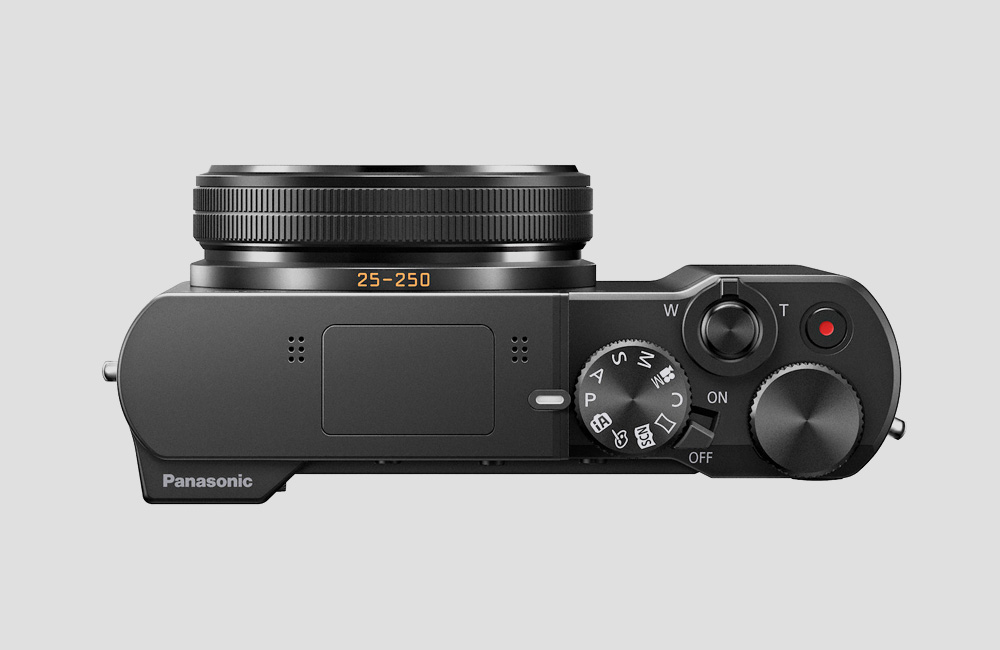 Panasonic-Lumix-DMC-TZ101-Travelzoom-Reisekamera-Zoom-1-Zoll-Sensor-3