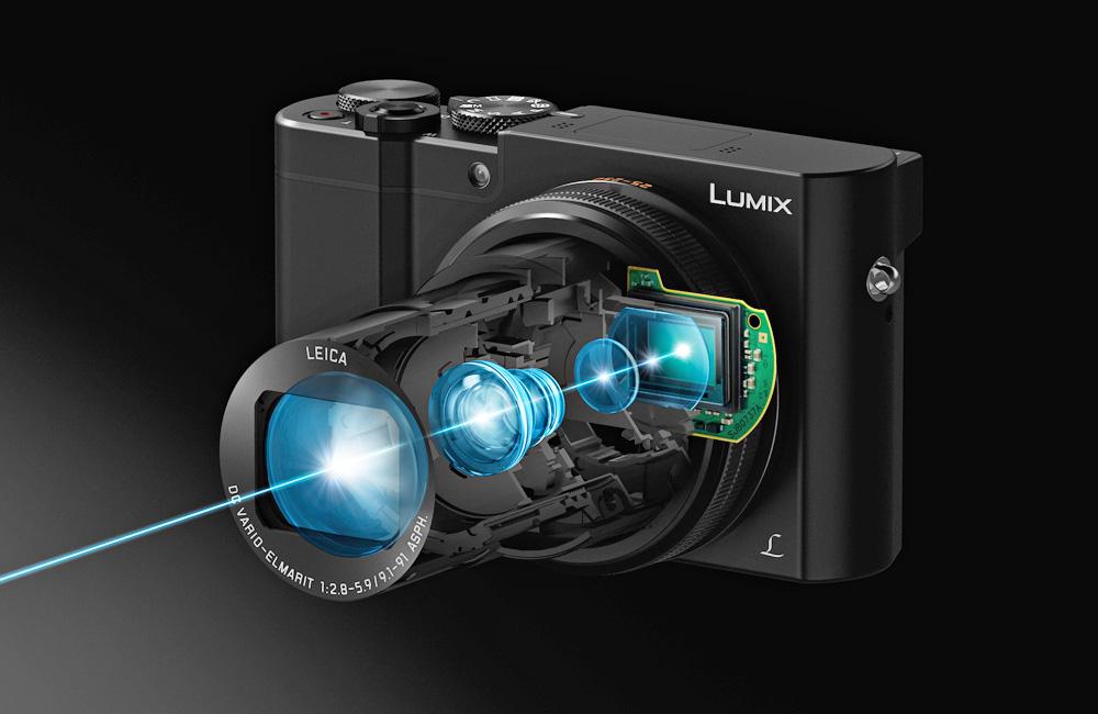 Panasonic-Lumix-DMC-TZ101-Travelzoom-Reisekamera-Zoom-1-Zoll-Sensor-4