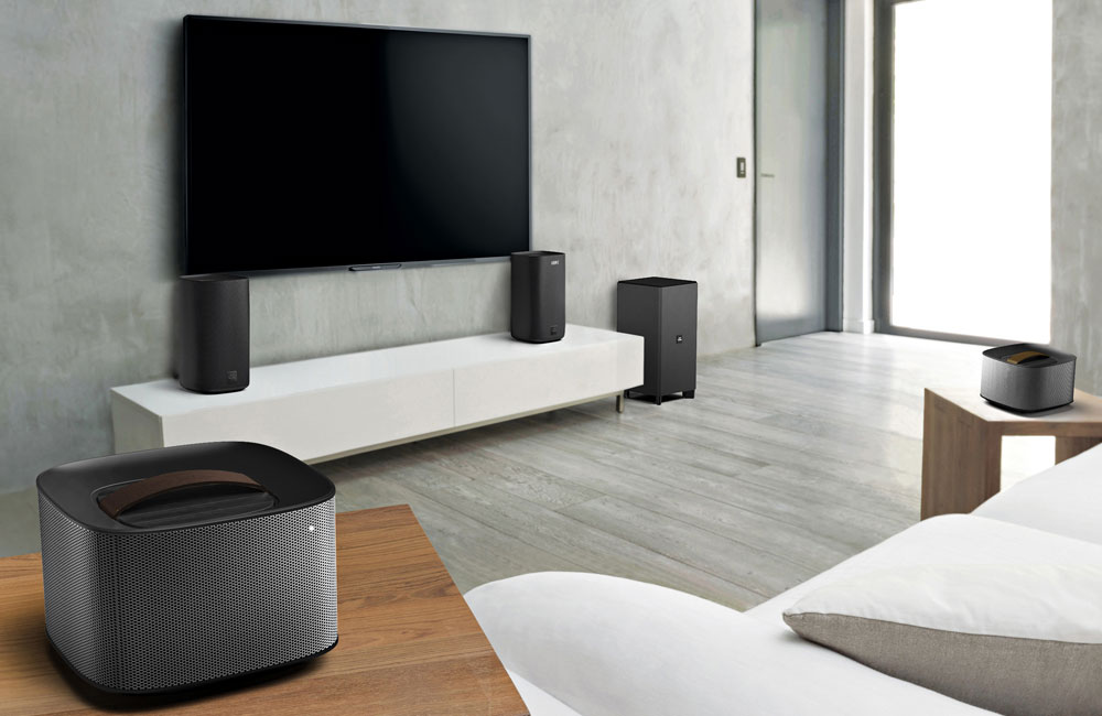 Philips-Fidelio-E6-Kabellos-HiFi-Surround-Audio-System-Bluetooth-Spotify-Google-Cast-3