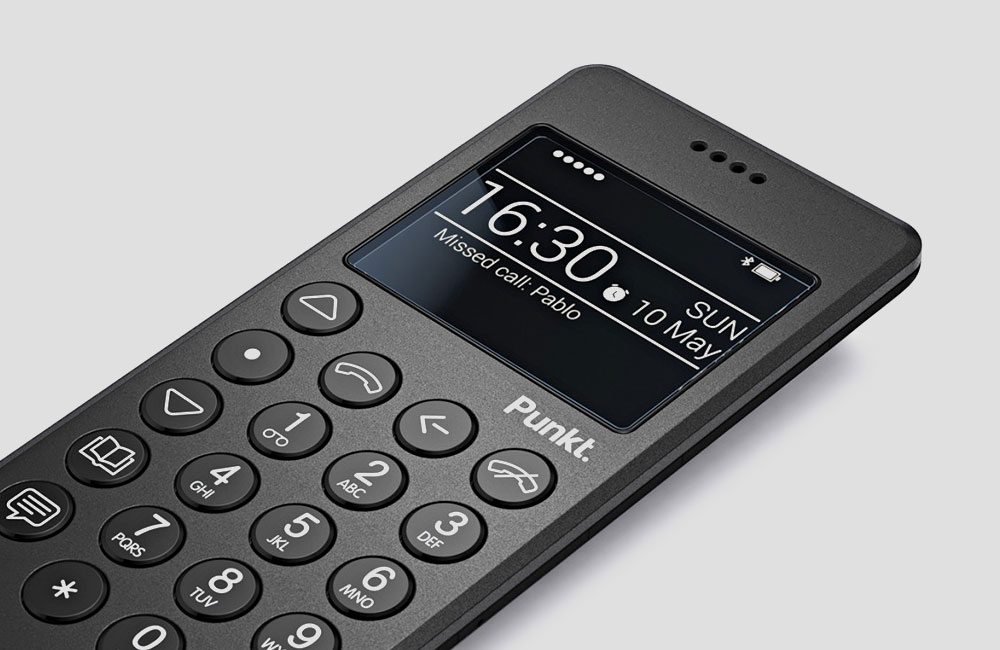 Punkt-MP01-Mobile-Phone-Minimalistisch-Design-Telefon-Handy-01