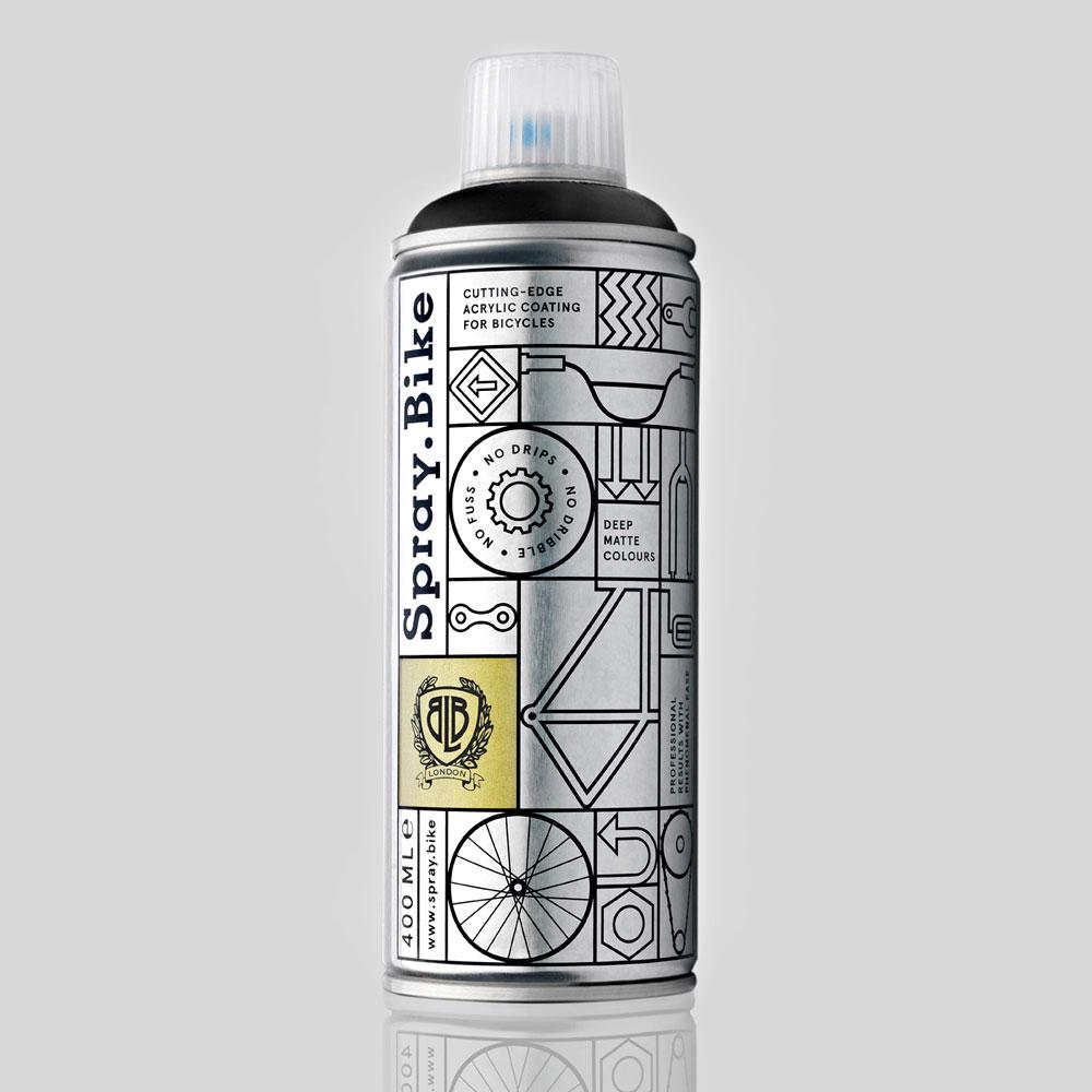 Spray-Bike-Spruehfarbe-Lack-Fahrrad-Spray-Pulverbeschichtung-3