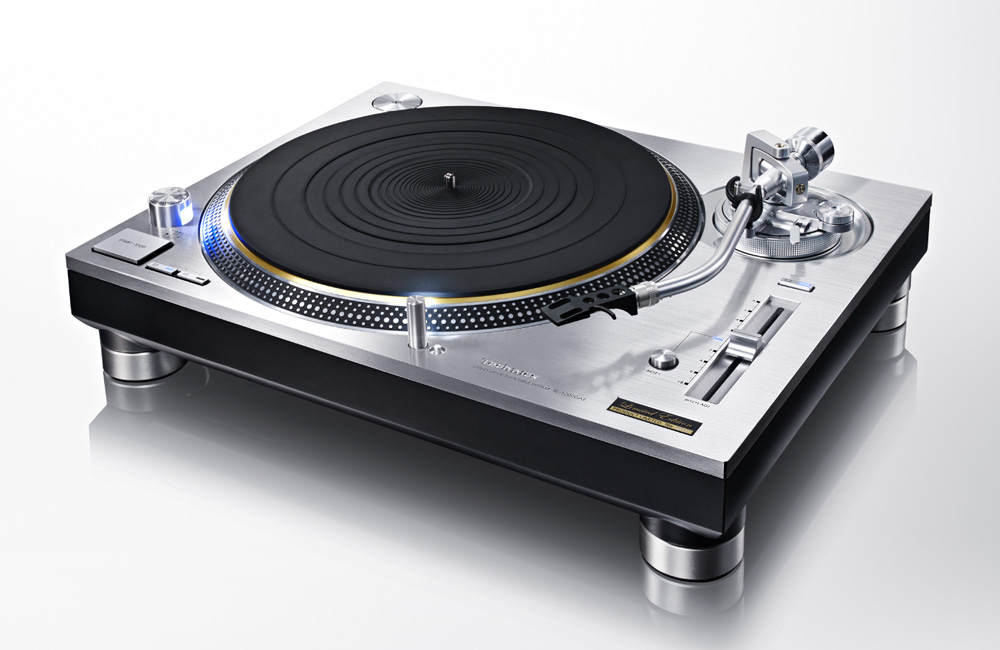 Technics-Direct-Drive-Turntable-System-Plattenspieler-Grand-Class-SL-1200GAE-1