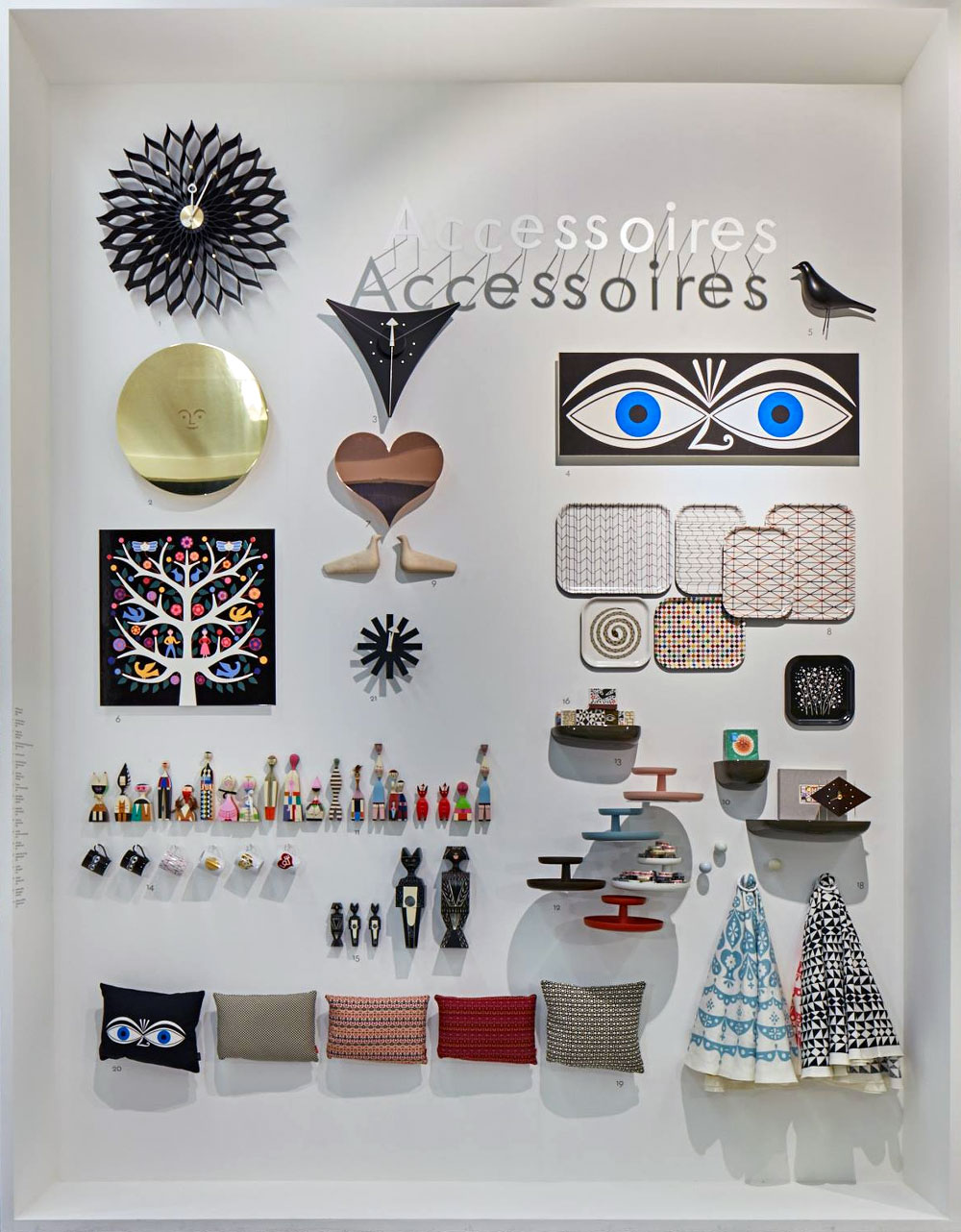 Vitra-imm-cologne-2016-accessoires