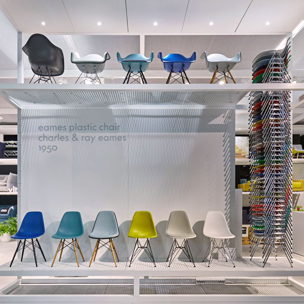 Vitra-imm-cologne-2016-eames-plastic-chair