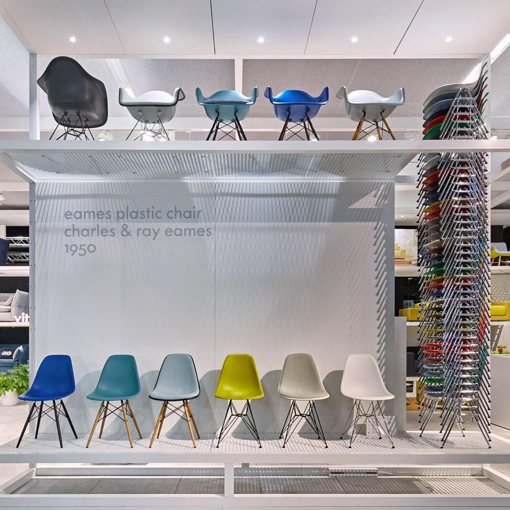 Vitra-imm-cologne-2016-eames-plastic-chair