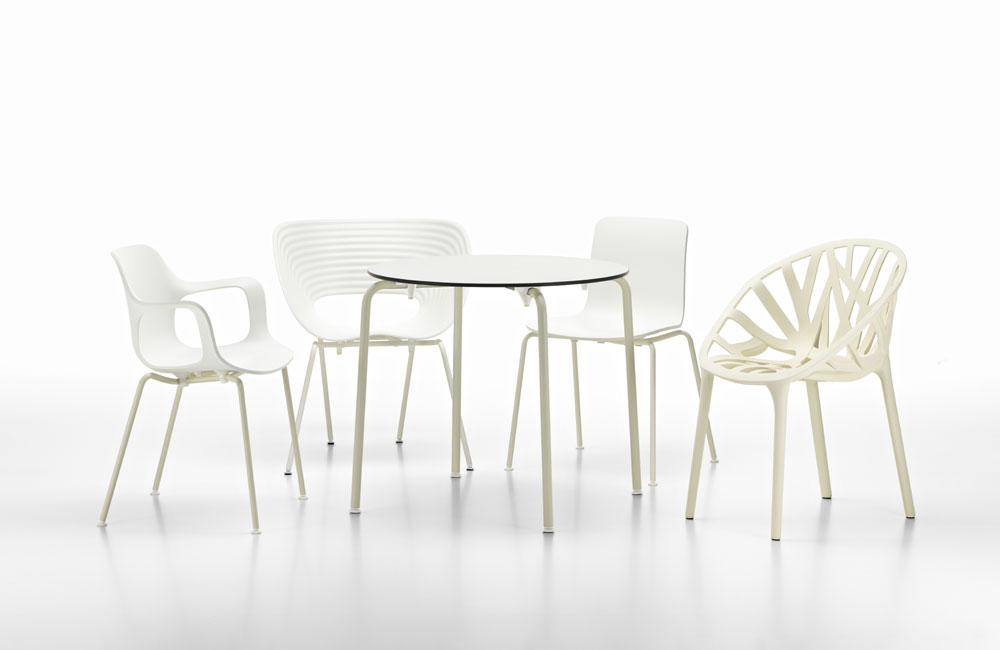 Vitra-imm-cologne-2016-white-collection