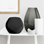BeoPlay S3: Kompakter Bluetooth-Lautsprecher für zuhause