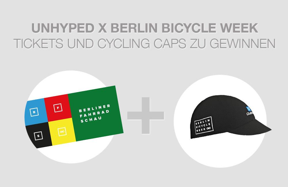 Berlin-Bycicle-Week-2016-Berliner-Fahrradschau-4