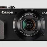 Zweiter Versuch: Die rundum verbesserte Kompaktkamera Canon G7 X MKII