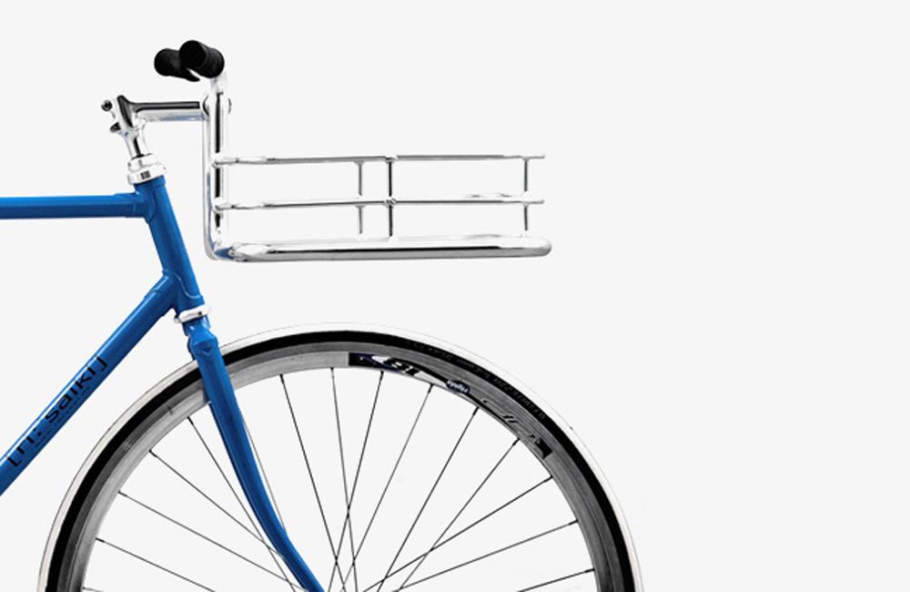 Copenhagen-Parts-Bike-Porter
