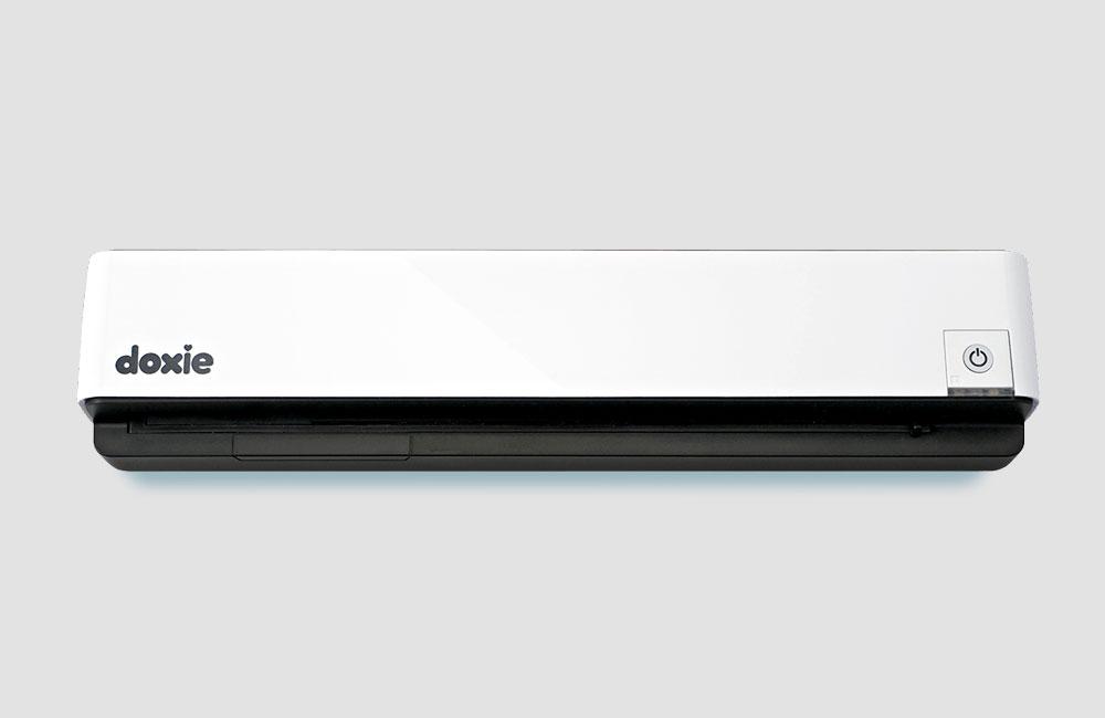 Doxie-Go-WiFi-Drahtloser-Mobiler-Dokumentenscanner-W-Lan-App-iOS-iPhone-2