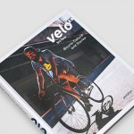 Buchvorstellung: Velo 3rd Gear – Bicycle Culture and Stories