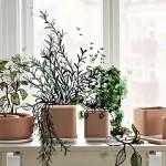 Für einen grüneren Alltag: Die neue ANVÄNDBAR Kollektion von Ikea