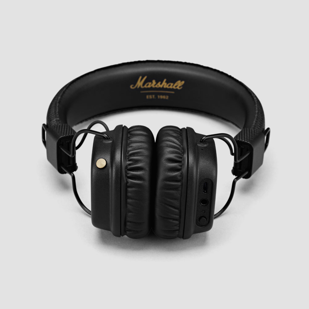 Marshall-Major-II-Bluetooth-Kopfhoerer-Wireless-Design-2