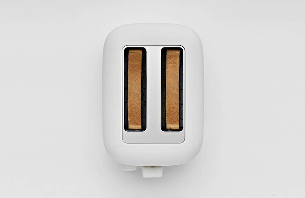 Muji-2016-Kuechengeraete-Haushalt-Toaster-Oberseite