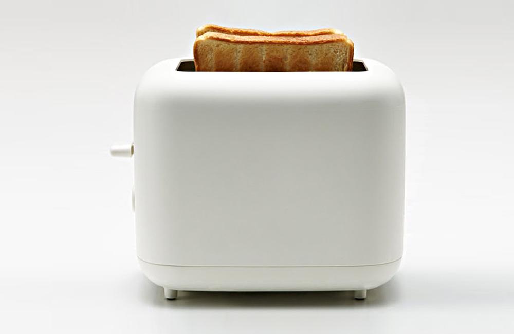 Muji-2016-Kuechengeraete-Haushalt-Toaster-Seite