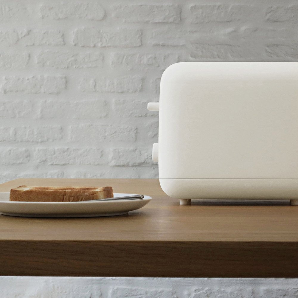 Muji-2016-Kuechengeraete-Haushalt-Toaster