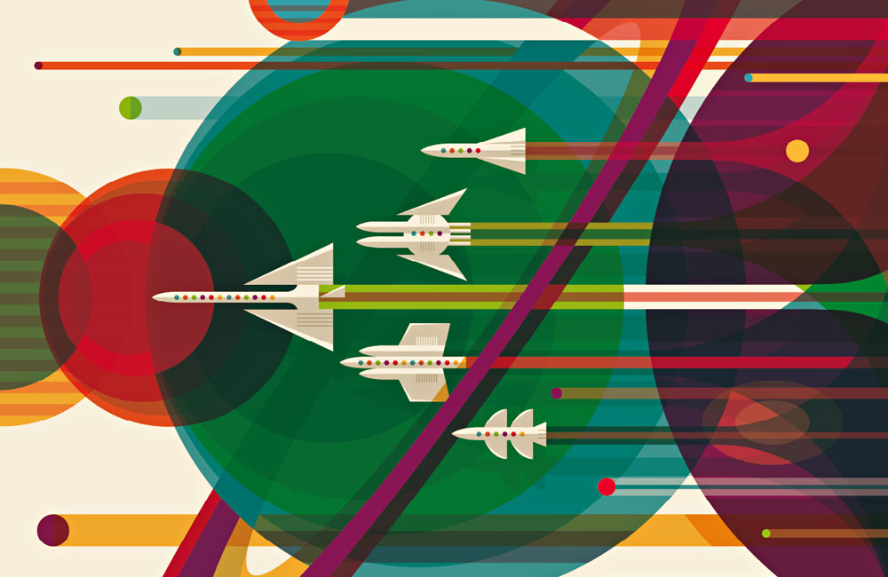 NASA-Vision-Of-The-Future-Poster-Weltraum-Design-1
