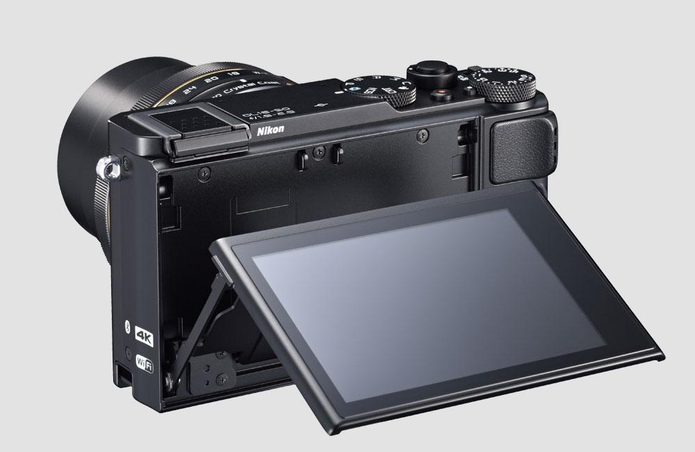 Nikon-Kompaktkamera-1-Zoll-DL-18–50-2