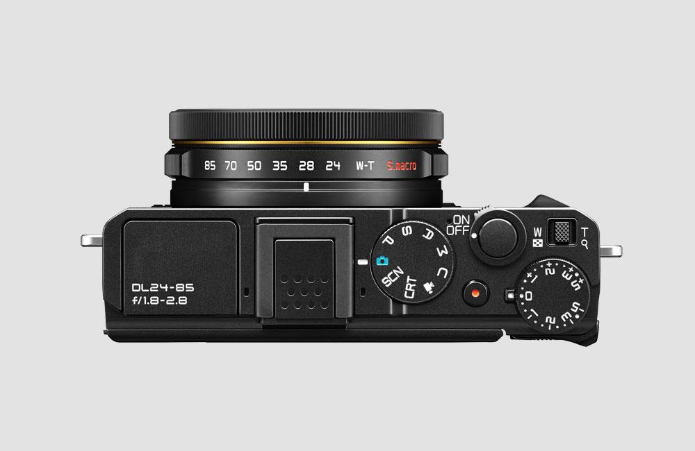 Nikon-Kompaktkamera-1-Zoll-DL-24–85-2