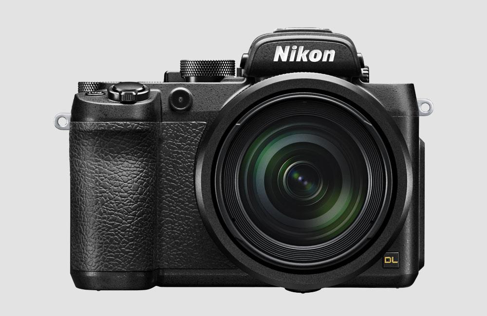 Nikon-Kompaktkamera-1-Zoll-DL-24–500-1