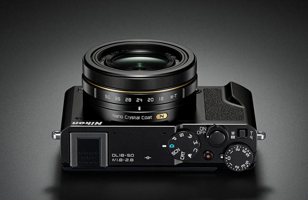 Nikon-Kompaktkamera-1-Zoll-DL-Serie-2016