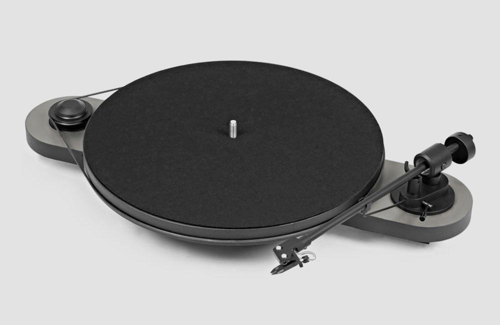 Plattenspieler-Kaufberatung-Uebersicht-Angebot-2016-Pro-Ject-Elemental-Phono-USB