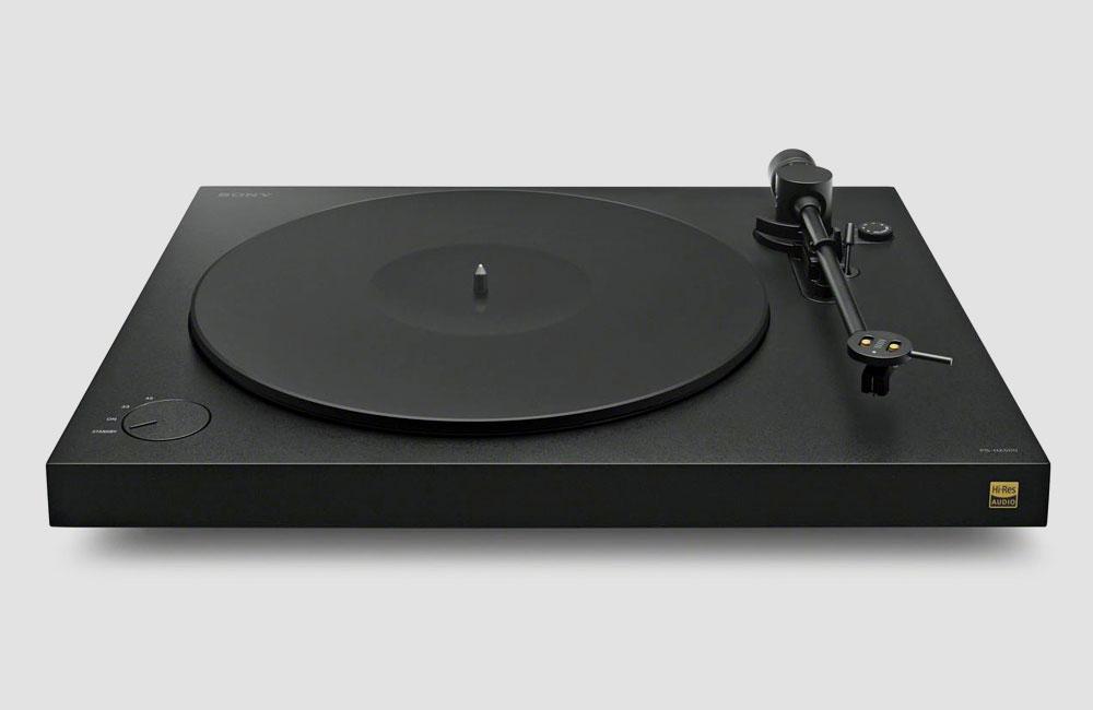 Plattenspieler-Kaufberatung-Uebersicht-Angebot-2016-Sony-PS-HX500