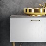 Ikea Individualisierungen #4: Die neue Badezimmer-Kollektion von Superfront