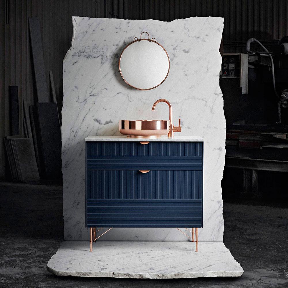 Ikea Individualisierungen #4: Die neue Badezimmer-Kollektion ...