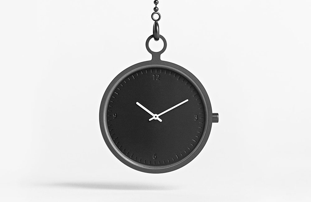 people-products-axcent-pocket-watch-taschenuhr-minimal-design-1