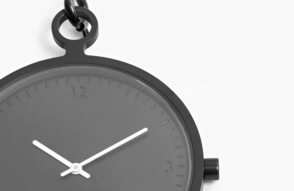 people-products-axcent-pocket-watch-taschenuhr-minimal-design-2