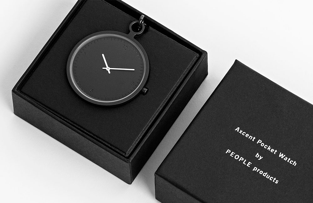 people-products-axcent-pocket-watch-taschenuhr-minimal-design-3