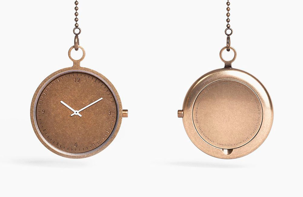 people-products-axcent-pocket-watch-taschenuhr-minimal-design-4