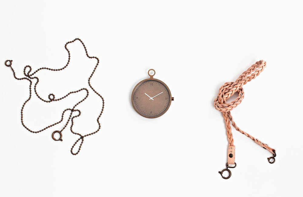people-products-axcent-pocket-watch-taschenuhr-minimal-design-5