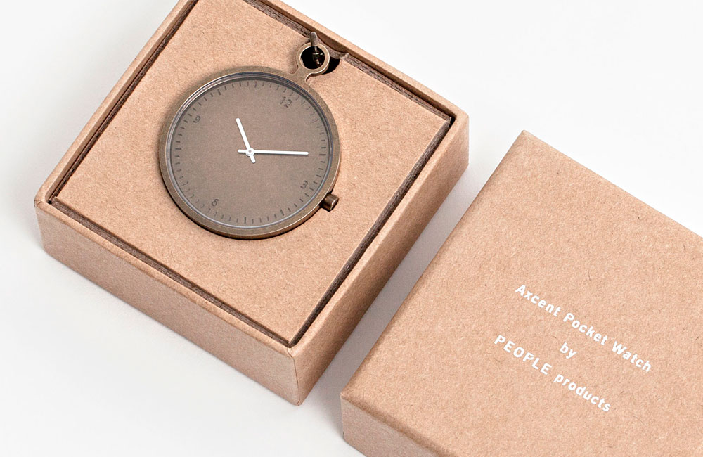 people-products-axcent-pocket-watch-taschenuhr-minimal-design-6