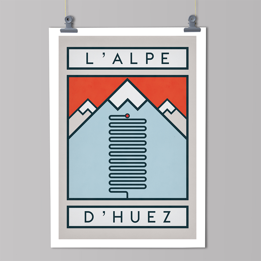 the-handmade-cyclist-fahrrad-poster-plakat-design-the-routes-alpe-d-huez