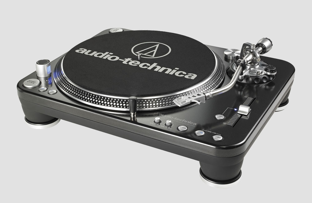 Audio-Technica-AT-LP1240