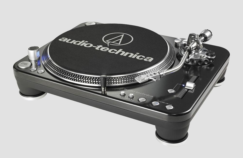 Audio-Technica-AT-LP1240