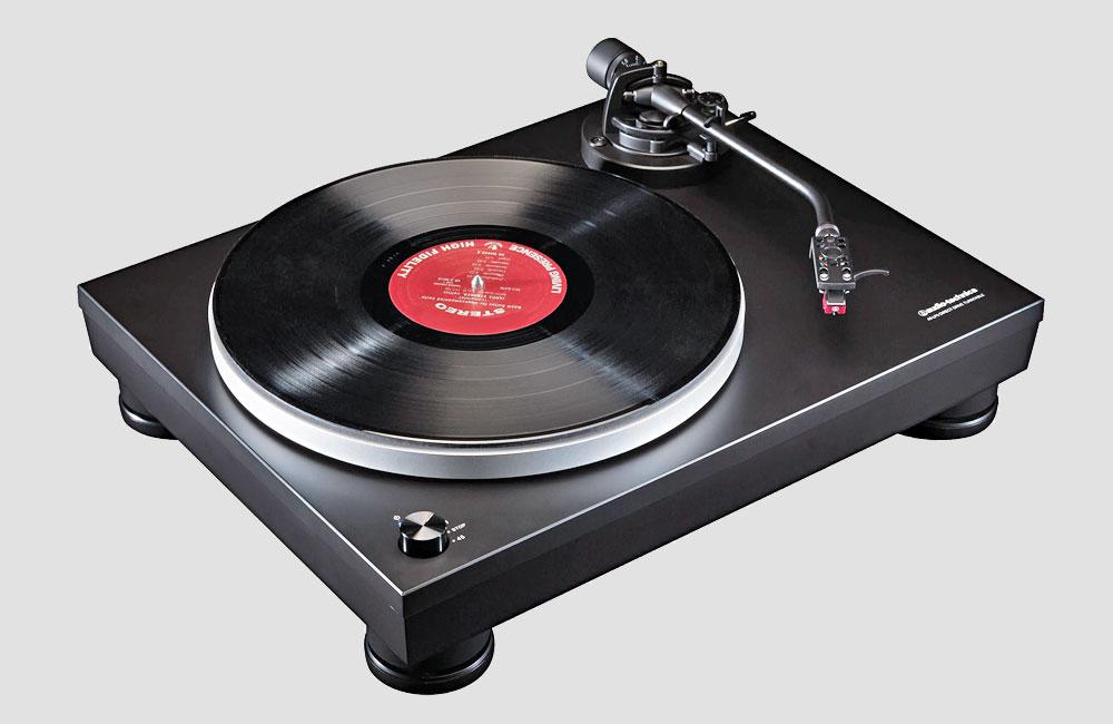Audio-Technica-AT-LP5