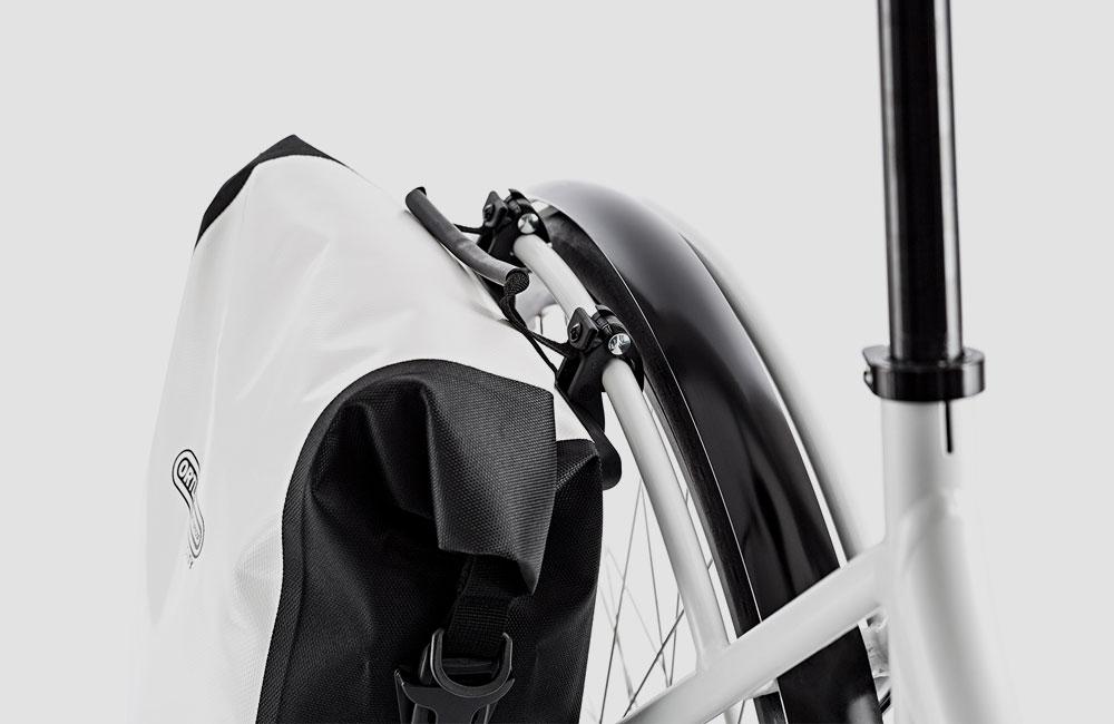 Coboc-SEVEN-Villette-Urban-Commuter-Singlespeed-E-Bike-Pedelec-3