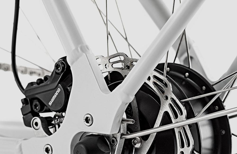 Coboc-SEVEN-Villette-Urban-Commuter-Singlespeed-E-Bike-Pedelec-4