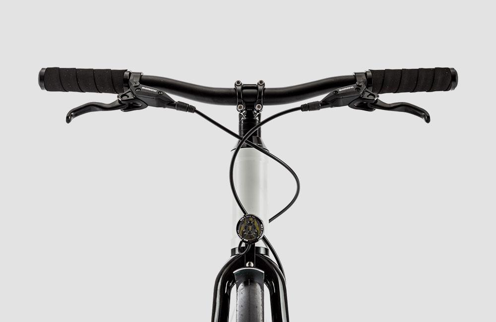 Coboc-SEVEN-Villette-Urban-Commuter-Singlespeed-E-Bike-Pedelec-5