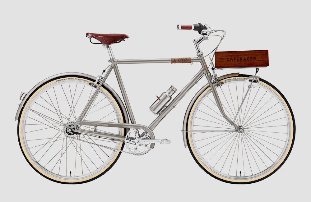 Creme-Cycles-Caferacer-Man-LTD-Wood-Whisky-Urban-Bike-Nabenschaltung-2