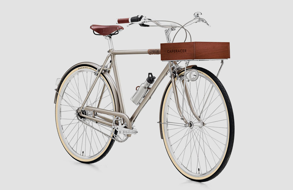Creme-Cycles-Caferacer-Man-LTD-Wood-Whisky-Urban-Bike-Nabenschaltung-4