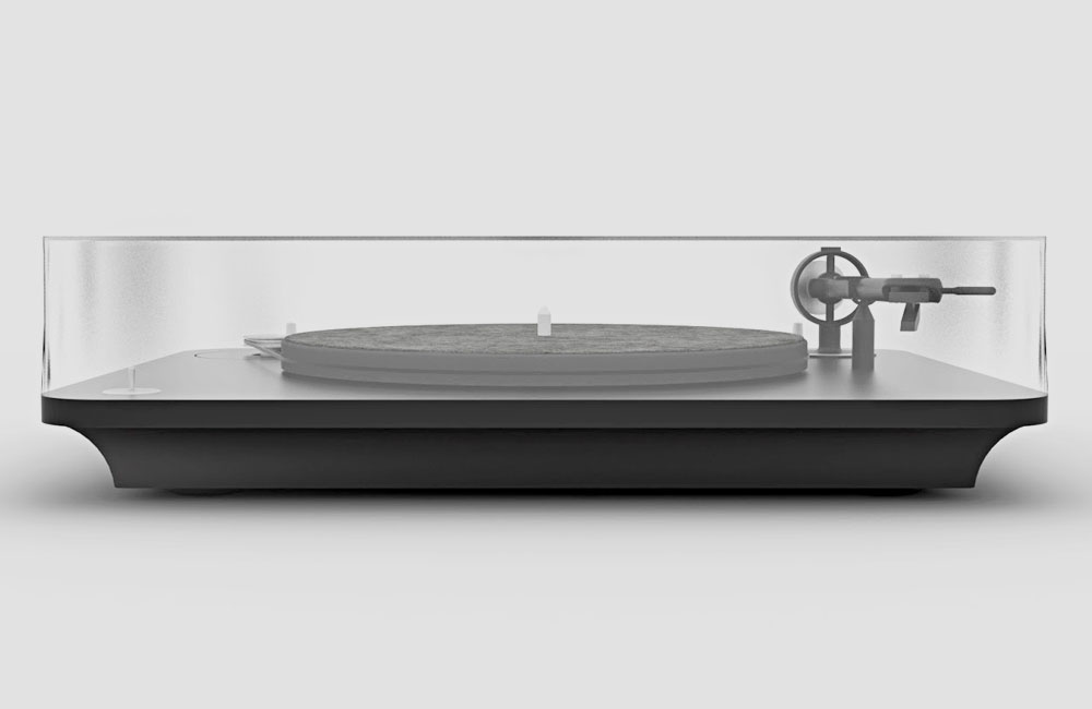 Elipson-Omega-100-Bluetooth-HiFi-Turntable-Plattenspieler-Design-5